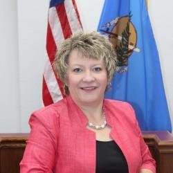 M. Renee Ellis