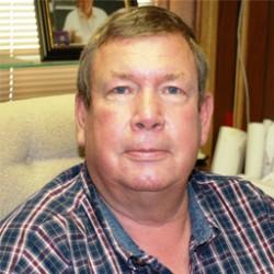Richard Bryan